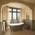 bedrooms and baths